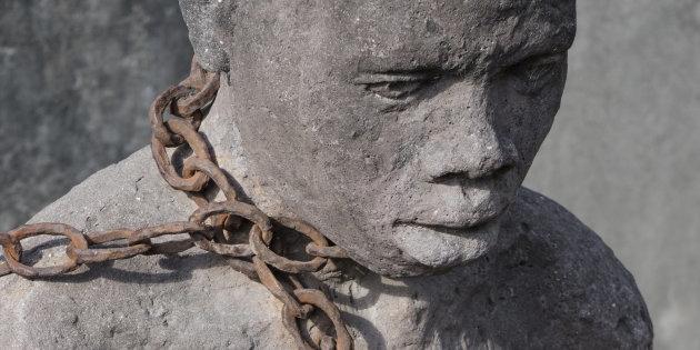 blogs/Economie/esclavage.jpg