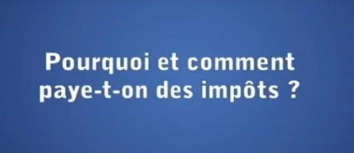 blogs/Economie/pourquoi_impots.jpg