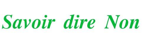 blogs/etat_desprit/savoir_dire_non.jpg