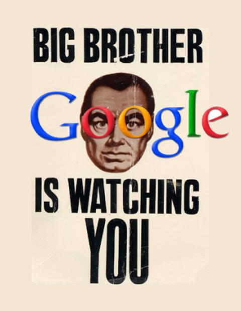 blogs/alternatives/google_big-brother.png