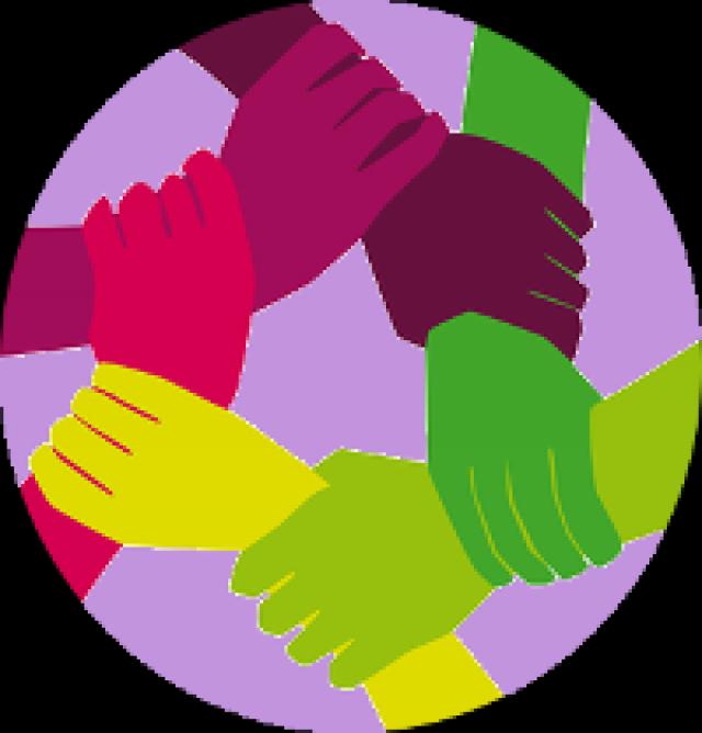 blogs/alternatives/communs.png
