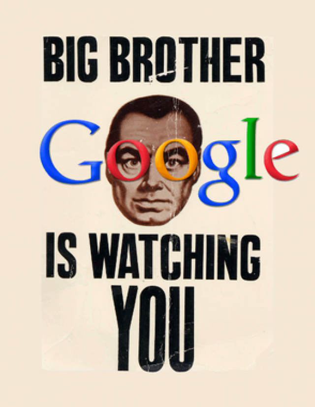 blogs/alternatives/google_big-brother.png