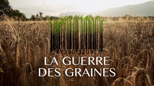 blogs/alternatives/guerre-des-graines.png
