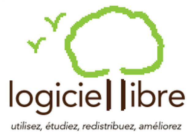 blogs/alternatives/logicie-libre.png