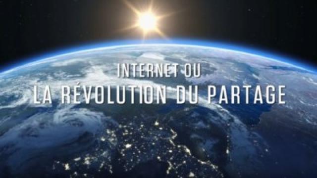 blogs/alternatives/revolution-du-partage.jpg