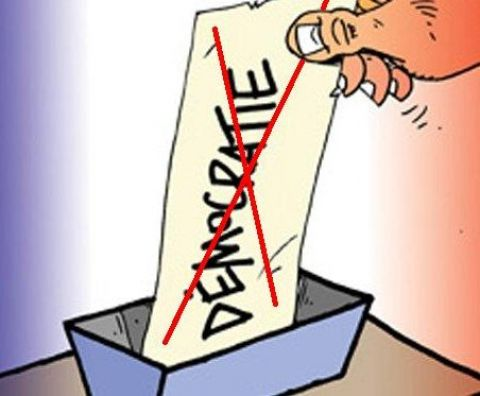 blogs/democratie/no-democratie.jpg