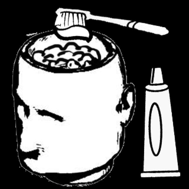 blogs/etat_desprit/hygienementale.png