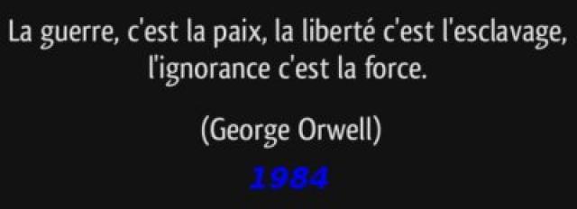 blogs/gatacca/1984-guerre-ignorance.jpg