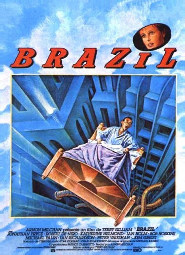 blogs/gatacca/Brazil.jpg