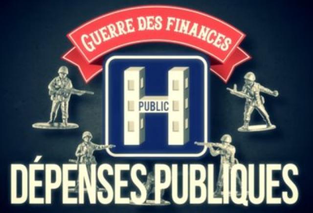 blogs/gatacca/datagueule-depenses-publiques.jpg