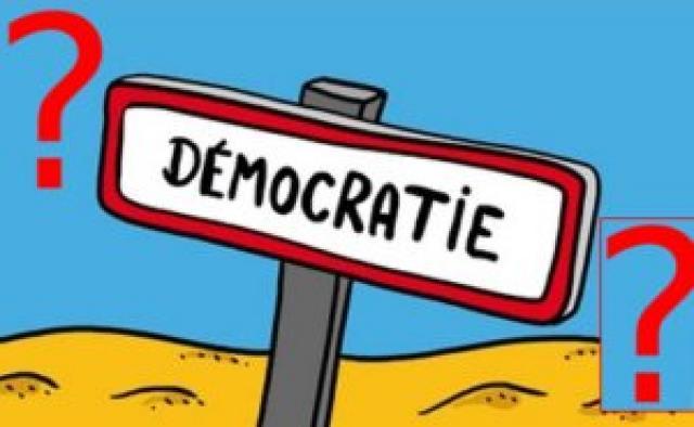 blogs/gatacca/democratie-end.jpg