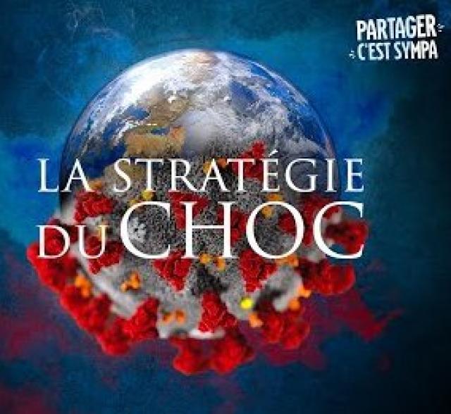 blogs/gatacca/strategie-du-choc.jpg