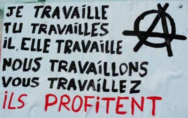 blogs/mouvements-politique/anarchisme.jpg