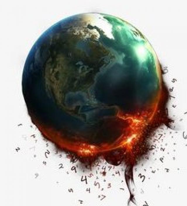 planete-danger.jpg