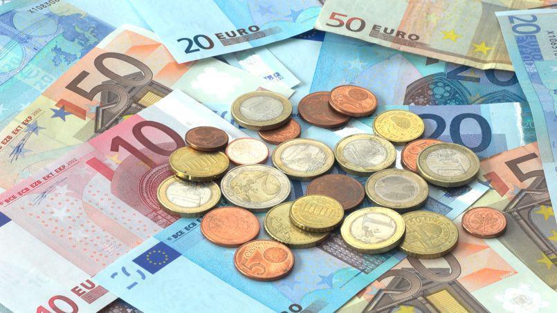 blogs/Economie/argent.jpg