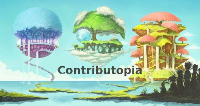 blogs/democratie/contributopia.jpg