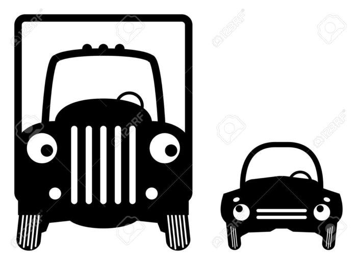 blogs/etat_desprit/grosse_voiture_et_petite_voiture.jpg
