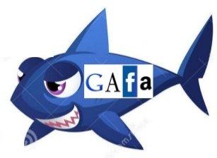 blogs/gatacca/gafa.jpg