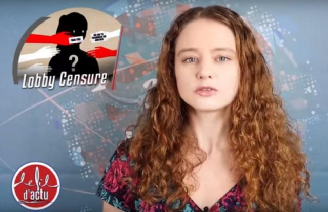 blogs/Media/fil_dactu-lobby_censure.jpg