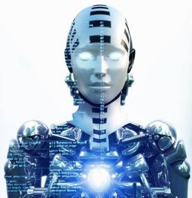blogs/NTIC/robots.jpg