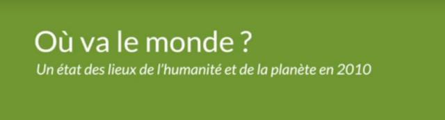 blogs/Terre/ou_va_le_monde.jpg