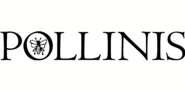 blogs/Terre/pollinis-logo.png