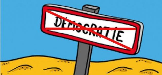 blogs/alternatives/no-democratie.jpg