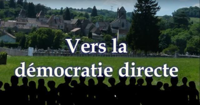 blogs/democratie/democratie-directe.jpg
