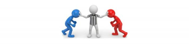 blogs/gatacca/arbitrage-et-mediation-baniere.jpg