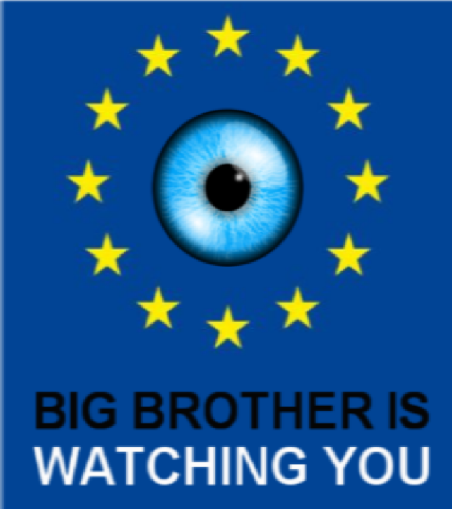 blogs/gatacca/orwell-ue.png